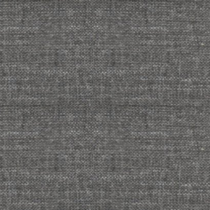 FB2076 FabricGard (Easy-Clean) Grey Ash