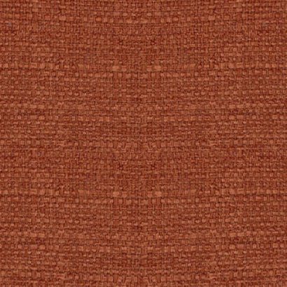 FB2086 FabricGard (Easy-Clean) Indian Red
