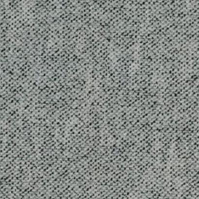 FB 2078 Grey