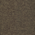 FB2048 Speckled Brown