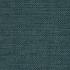 FB2052 Teal Blue