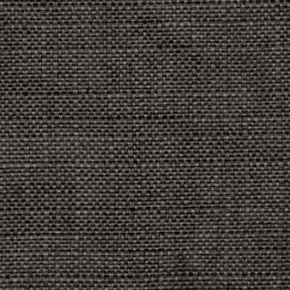 FB2053 Dark Grey