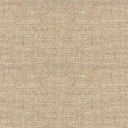 FB2074 FabricGard (Easy-Clean) Beige Brown