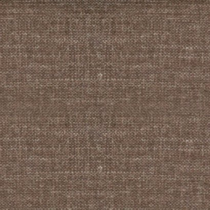 FB2075 FabricGard (Easy-Clean) Brown Earth