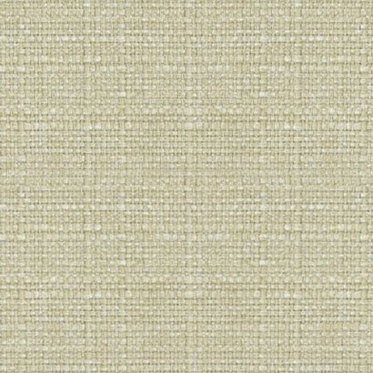 FB2083 FabricGard (Easy-Clean) Sand