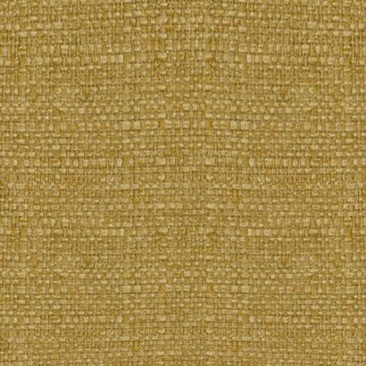 FB2085 FabricGard (Easy-Clean) Gold