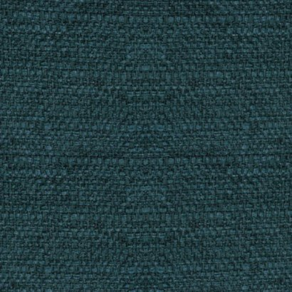 FB2088 FabricGard (Easy-Clean) Teal