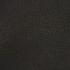 SYN10B Black