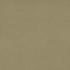 FL43 Khaki (+$280) +$280