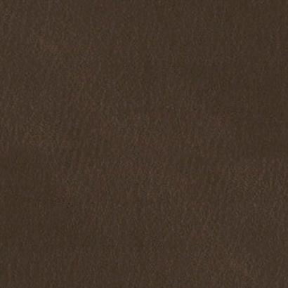 FL60 Dark Brown