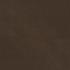 FL60 Dark Brown (+$210) +$210