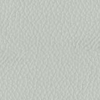 FL64 Iceberg