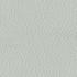 FL64 Iceberg (+$280) +$280