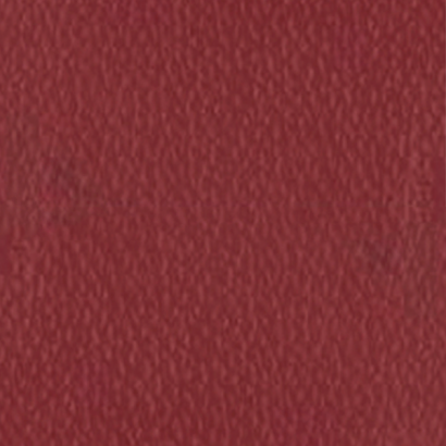 FL65 Wine Red