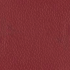 FL65 Wine Red (+$280) +$280