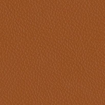 FL68 Volcanic Orange