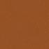 FL68 Volcanic Orange (+$210) +$210