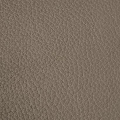 FLT66 Grey-Brown