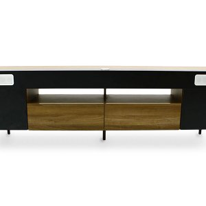 Muse TV Console