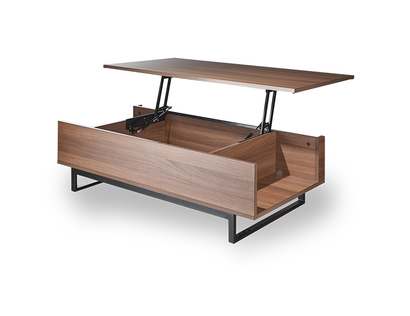 Trove Coffee Table