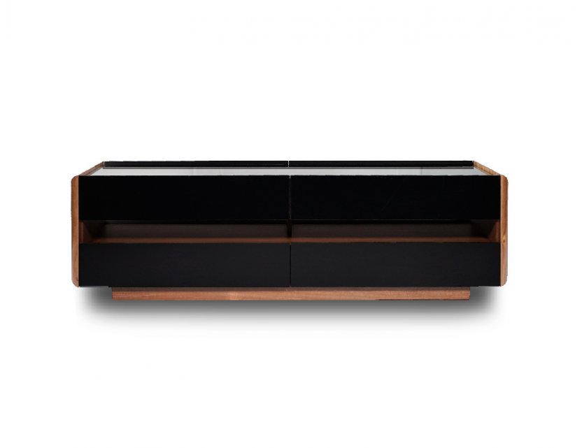 Crema TV Console