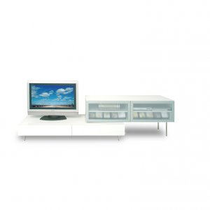 Exteso TV Console