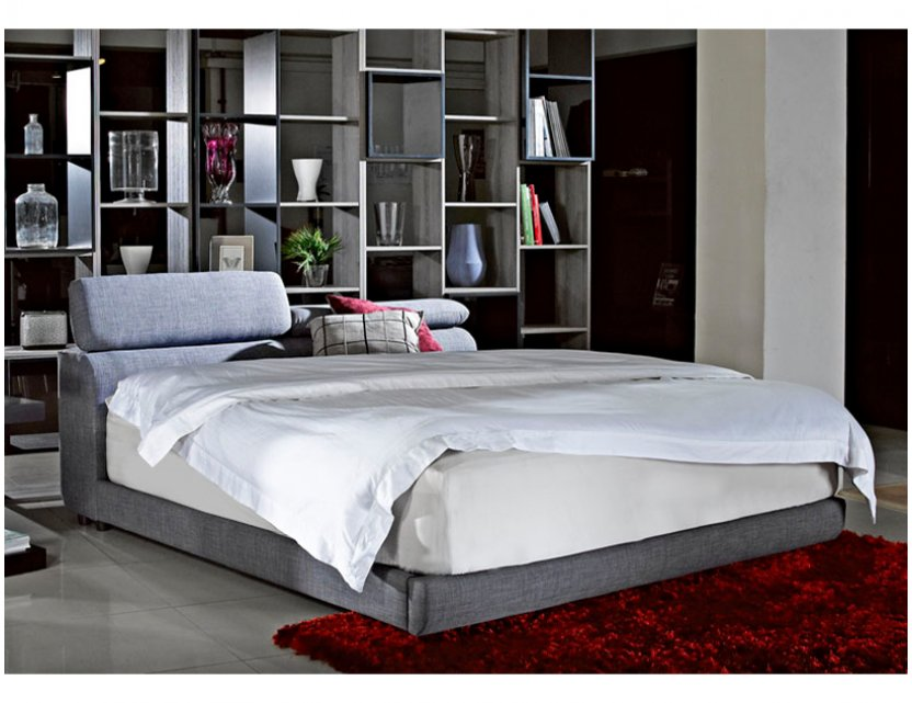 Apollo Bedframe