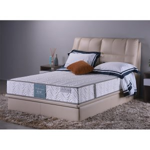 Ola Slim Bedframe with Storage Divan