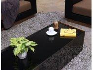 Crema Coffee Table