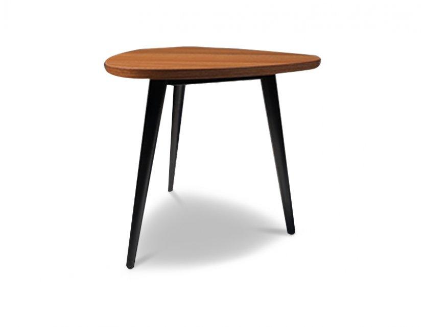 Dansk Coffee Table (Large)