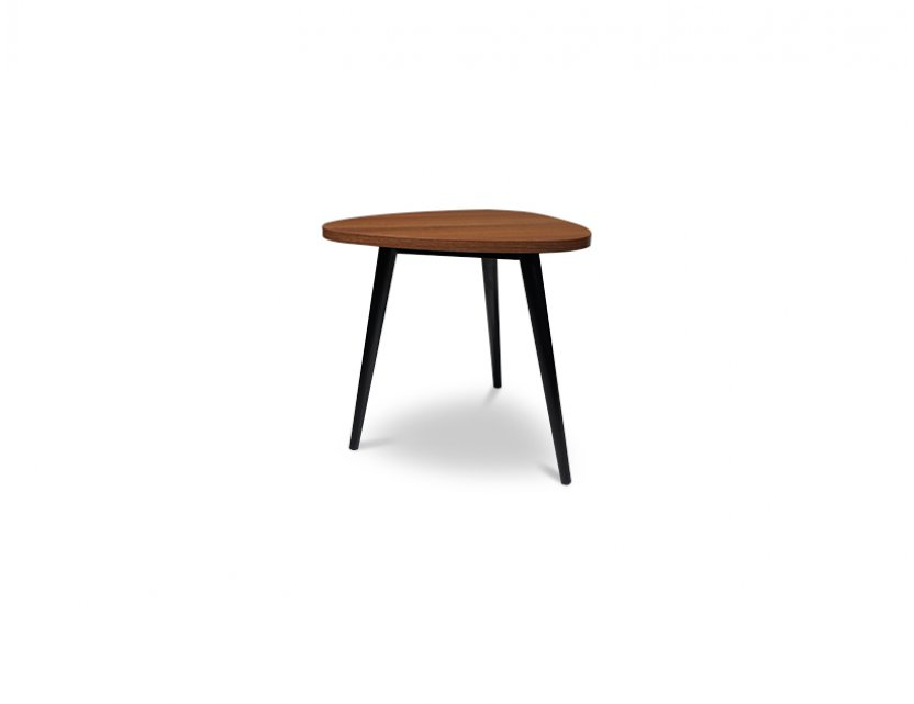 Dansk Coffee Table (Small)