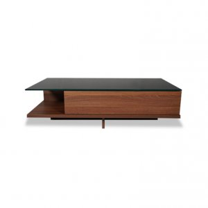 Exteso Coffee Table Rectangle