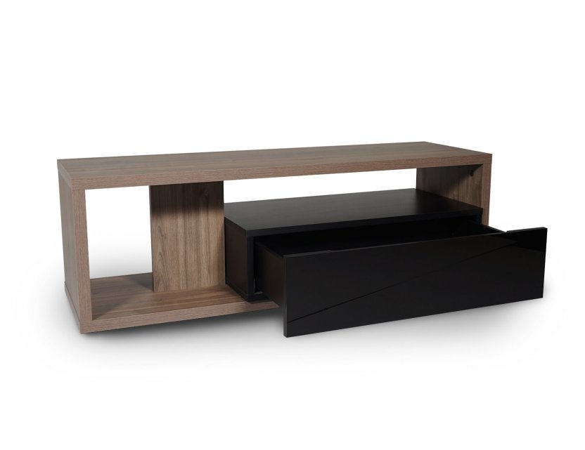 Luceo Coffee Table