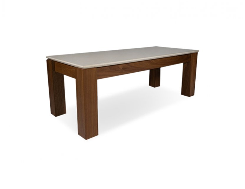 Maxia Coffee Table Rectangle