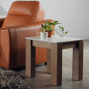 Maxia Coffee Table Square (Small)