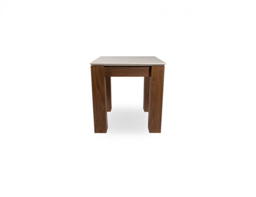 Maxia Coffee Table Square (Small)