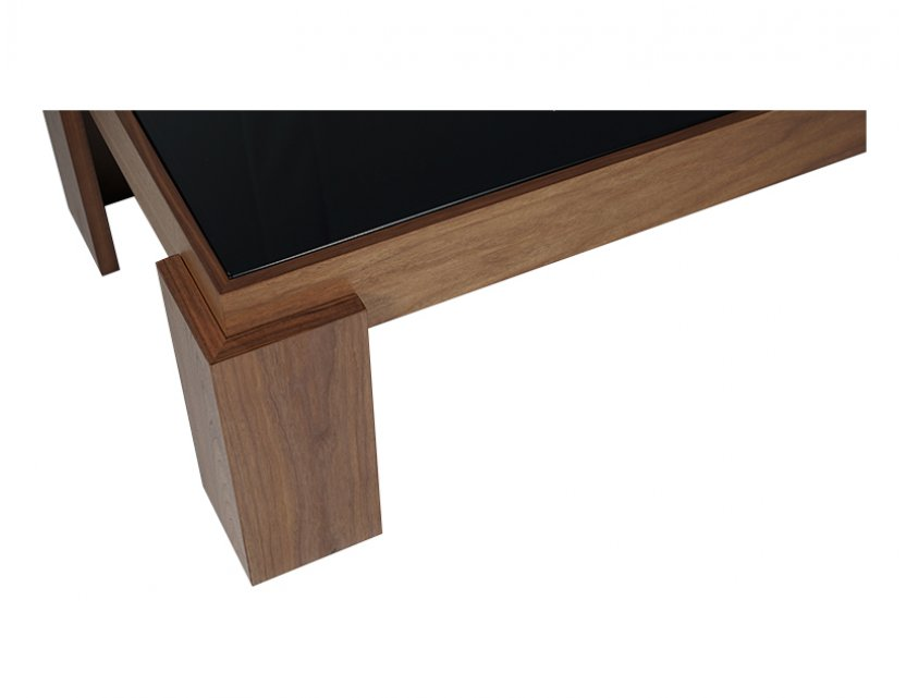 Piano Coffee Table Rectangle