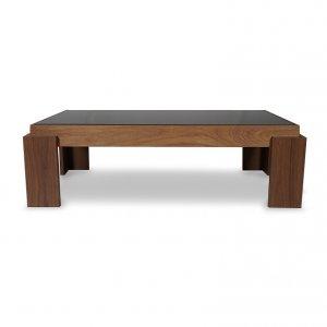 Piano Coffee Table Rectangle