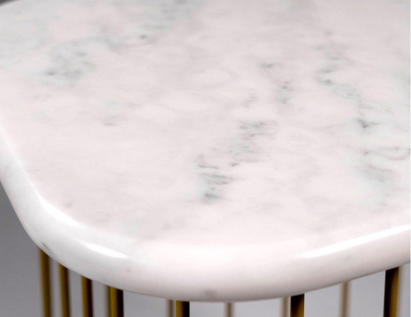 Rodia Coffee Table