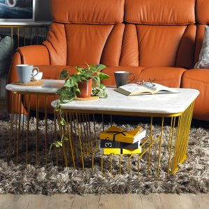 Rodia Coffee Table