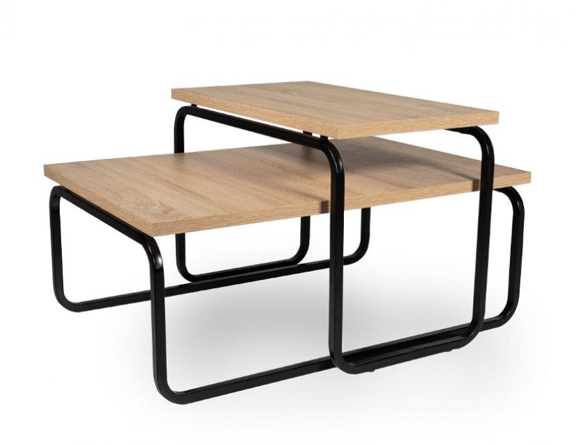 Studio Coffee Table (Big)
