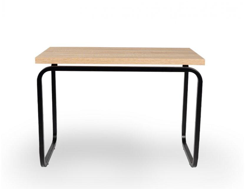 Studio Coffee Table