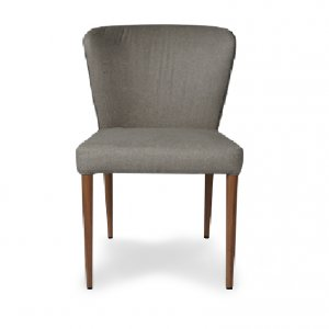 Anne Dining Chair