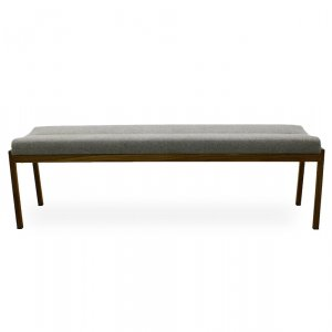 Flex Dining Bench