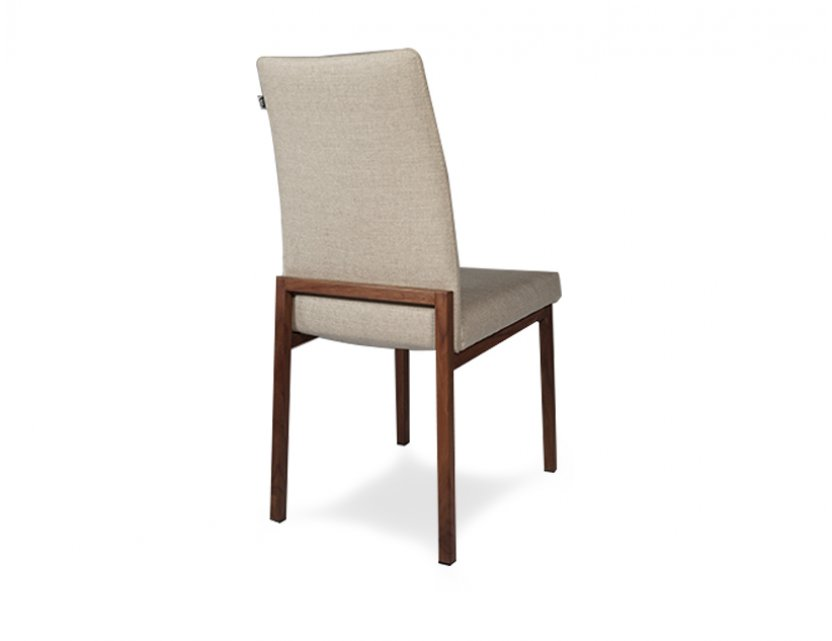 Flex Dining Chair