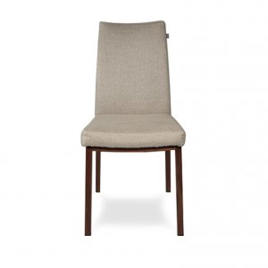 Flex Dining Chair