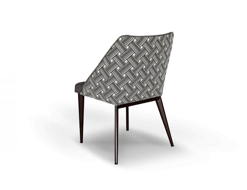 Hatch Dining Chair