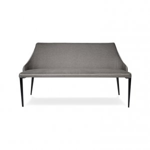 Charles Dining Bench