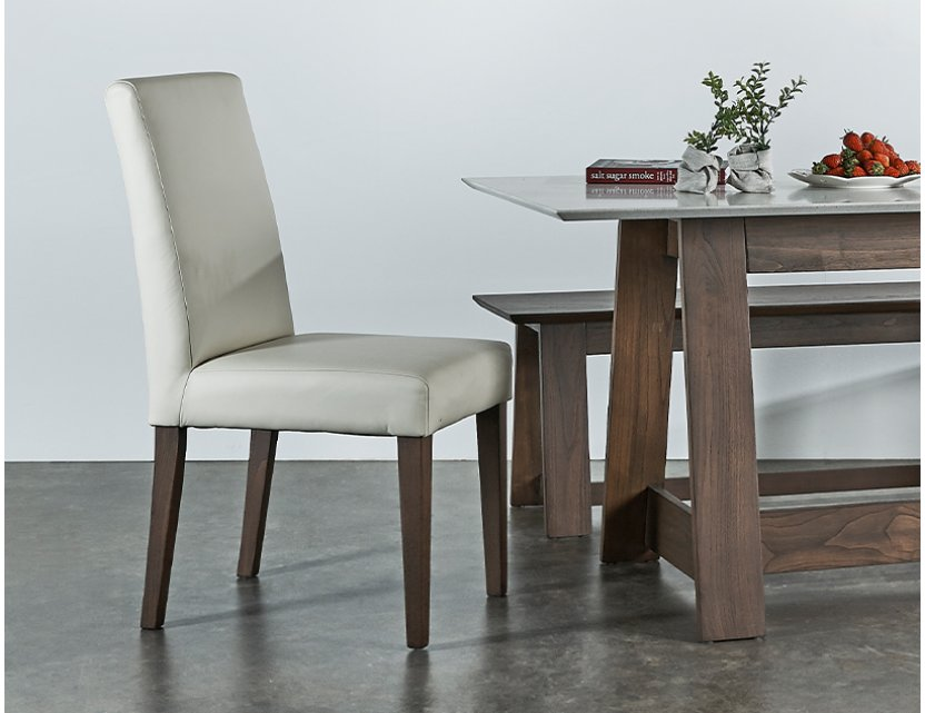 Doric Dining Chair