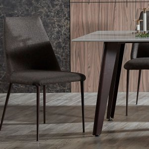 Henry Dining Chair